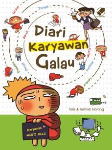 Cover-Diari-Karyawan-Galau